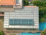 恒温游泳池4