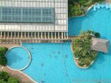 恒温游泳池2